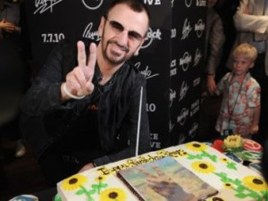 Ringo-Starr-Birthday_370x278