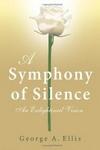 Symphony_of_Silence2