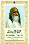 trascendental-mediation-reviews-maharishi