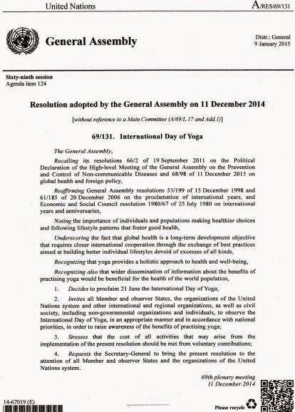 U.N.General_Assemblyresolution