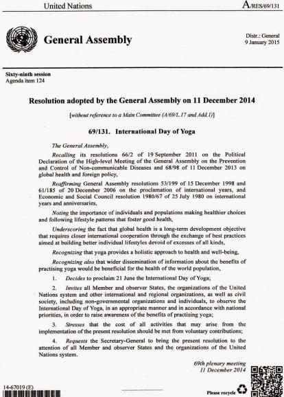 U.N.General_Assemblyresolution