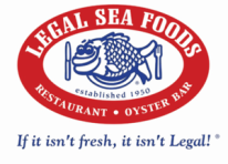Logo_legalseafoods