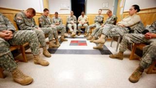 cadets-meditating