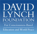 david-lynch-foundation-blue-logo-consciousness-based-education-and-world-peace-through-transcendental-meditation