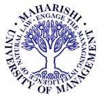 Maharishi_University_of_Management_logo_1