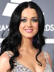 makeup-katy-perry1