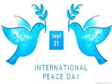 international_day_of_peace_wallpapers
